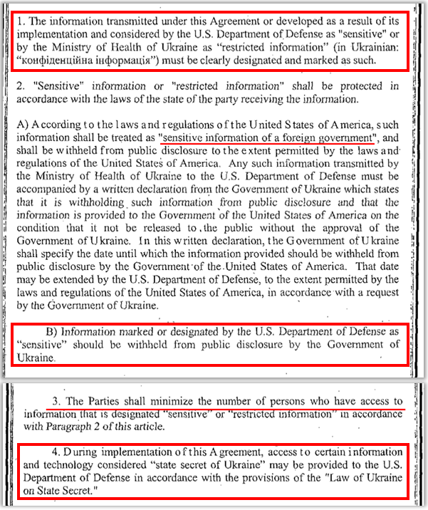 Ukraine-Agreement1